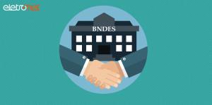 Nova Plataforma do BNDES para Financiamento
