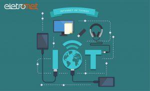IPV6 será Atropelado pela IoT?